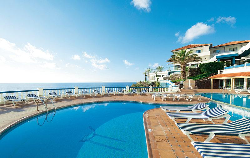 Hotel Roca Mar, slika 1