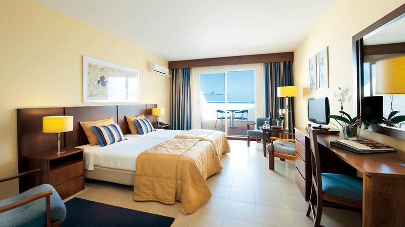 Hotel Roca Mar, slika 2
