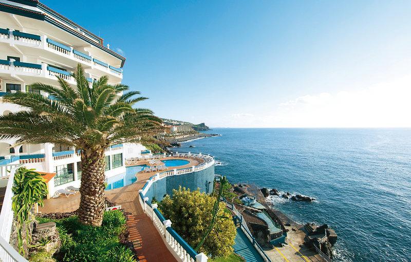 Hotel Roca Mar, slika 4
