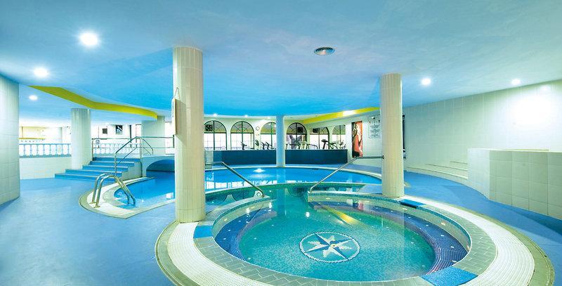 Hotel Roca Mar, slika 5