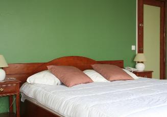 Residencial Alcides, slika 3