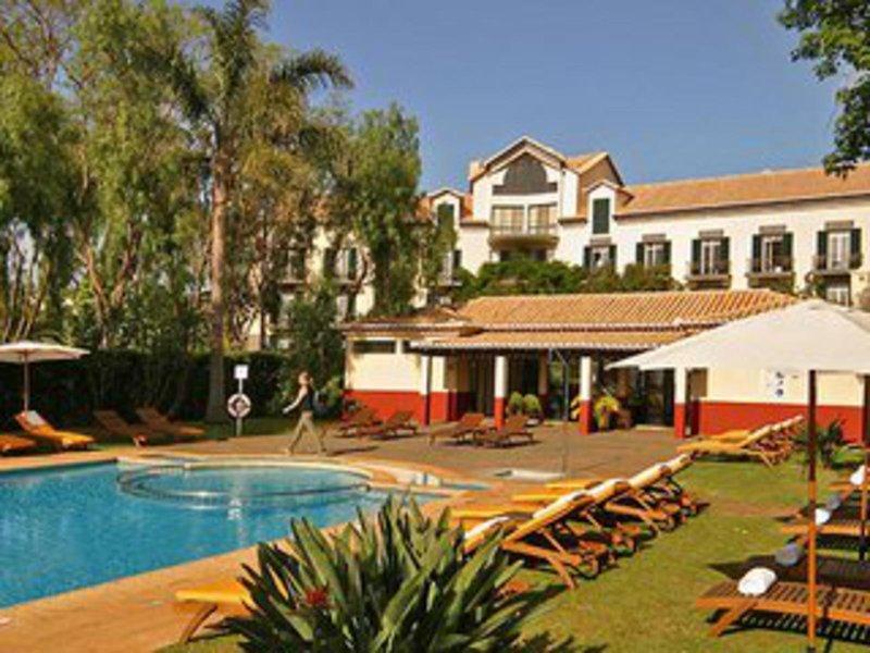 Quinta Da Bela Vista, slika 2