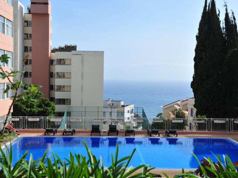 Dorisol Estrelicia Hotel, slika 2
