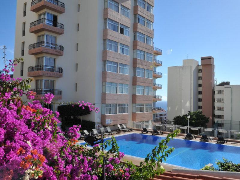 Dorisol Estrelicia Hotel, slika 3