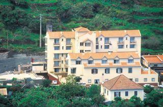 Santa Cruz Village Hotel, slika 3