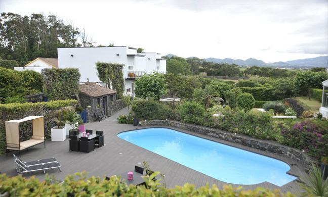 Quinta De Santana, slika 2