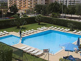 Apartamentos Castelos Da Rocha, slika 2