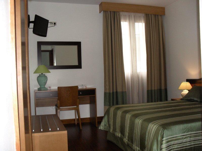 Residencial Vale Verde, slika 3