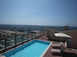 Real Marina Residence, slika 1