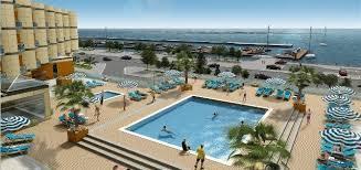 Real Marina Residence, slika 4