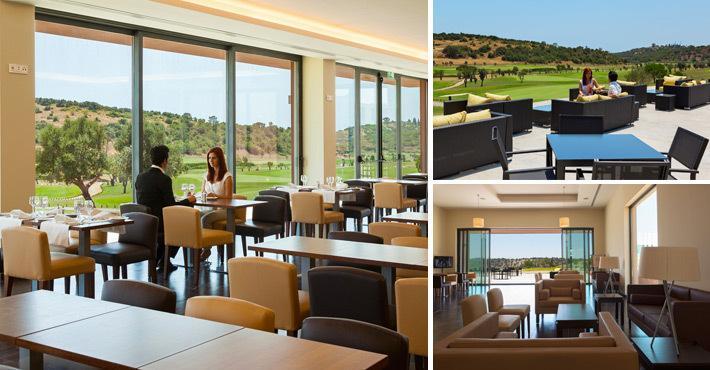 Morgado Golf and Country Club, slika 2