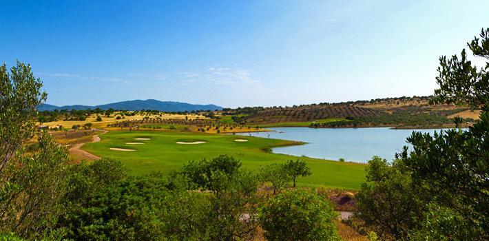Morgado Golf and Country Club, slika 3