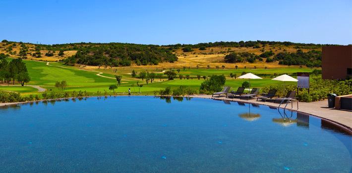Morgado Golf and Country Club, slika 4