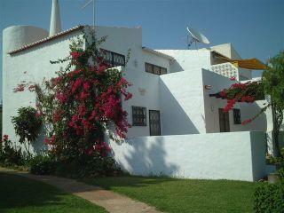 Vila Senhora Da Rocha, slika 3