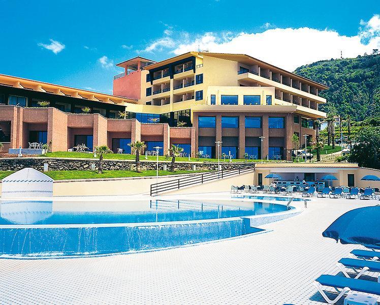 Monte Mar Palace, slika 4