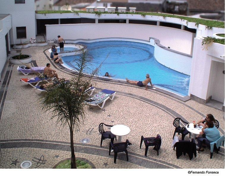 Hotel Do Mar, slika 4