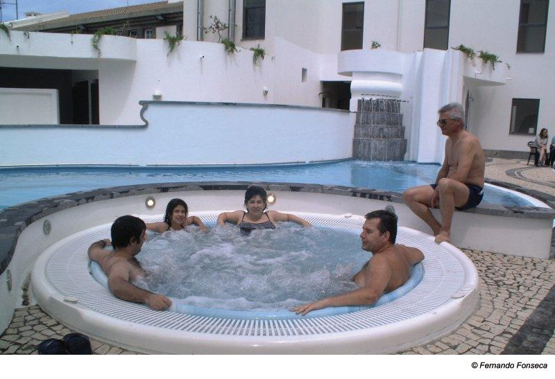 Hotel Do Mar, slika 5