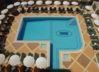 Real Bellavista Hotel and Spa, slika 4