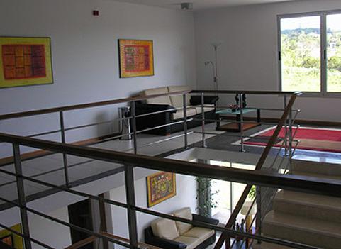 Apartments Acorsonho, slika 1