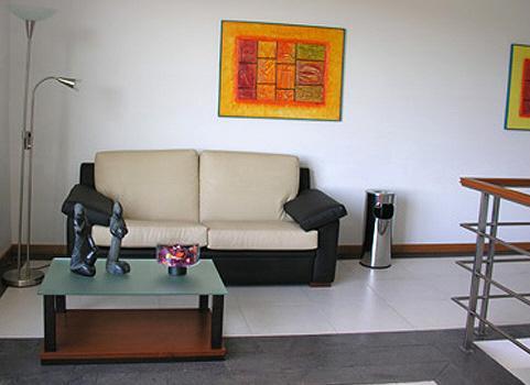 Apartments Acorsonho, slika 2