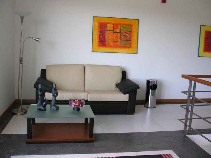 Apartments Acorsonho, slika 5