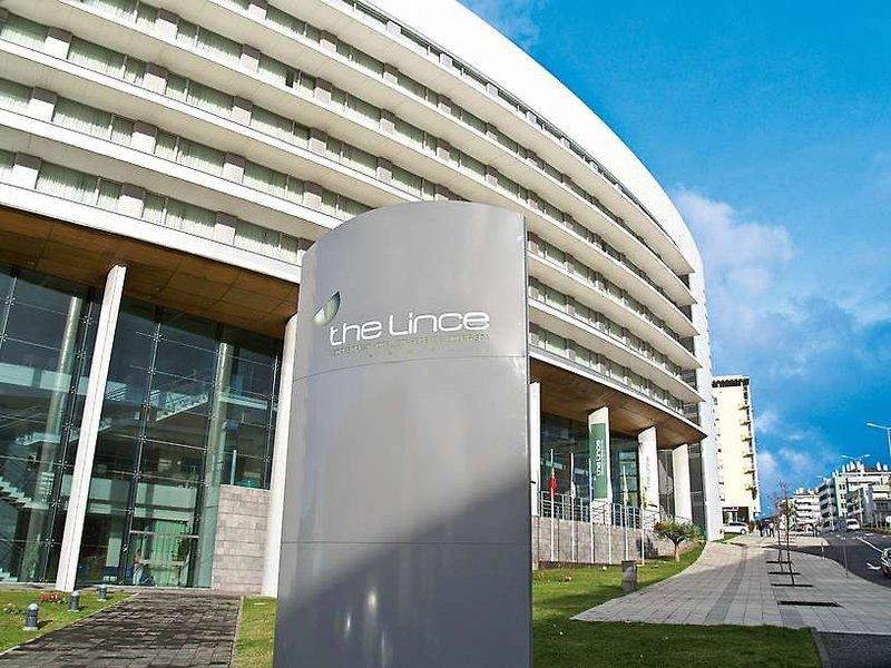 The Lince Azores Great and Spa, slika 1