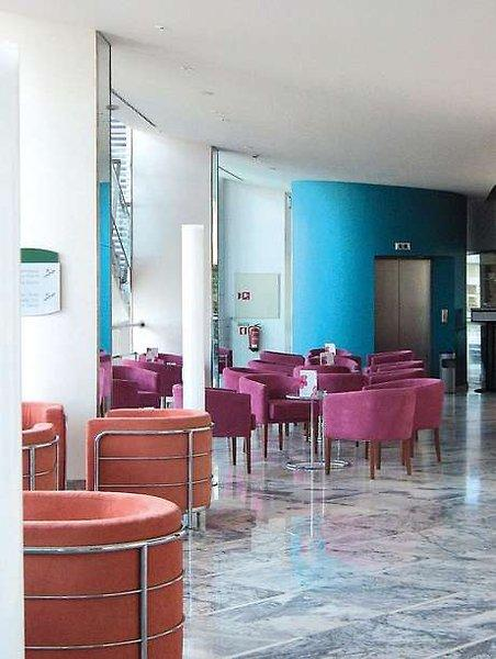The Lince Azores Great and Spa, slika 3