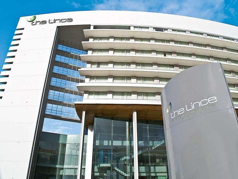 The Lince Azores Great and Spa, slika 5