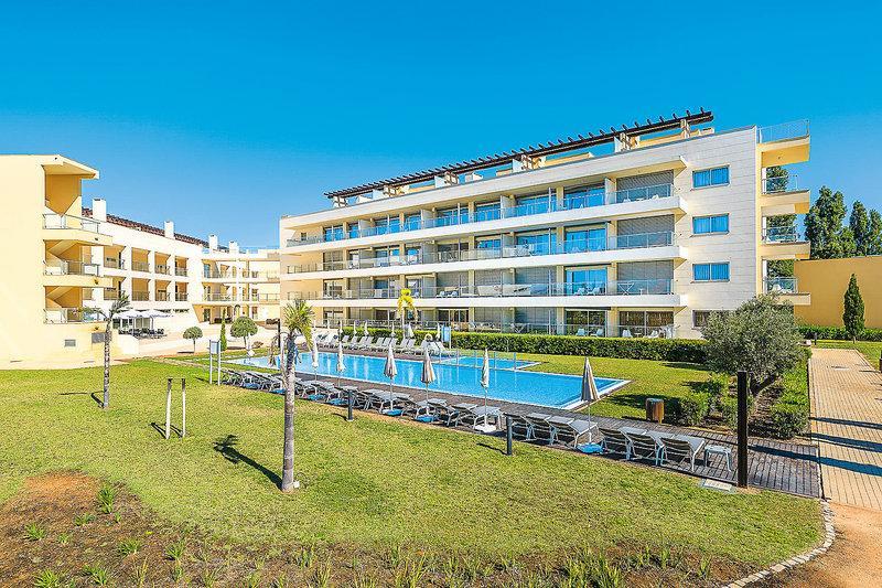 Laguna Golf Apartments and Villas, slika 1