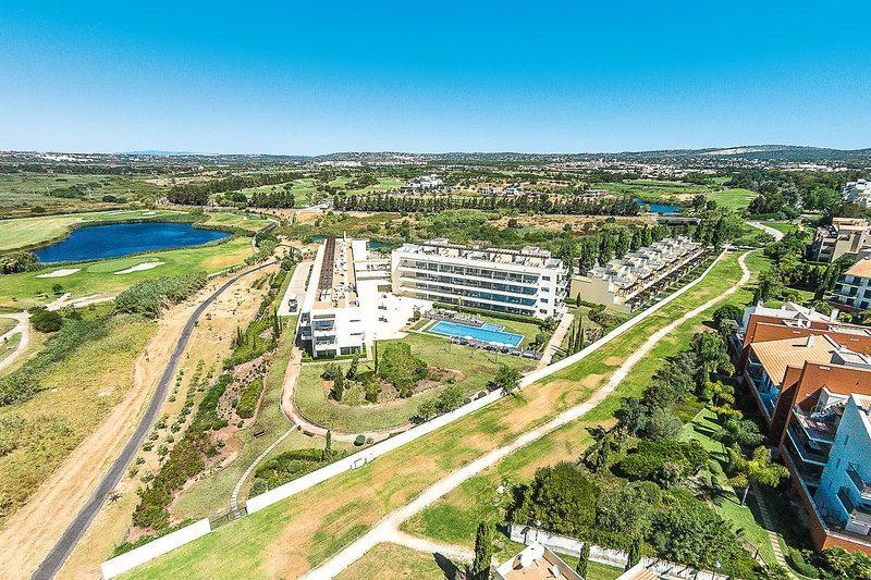 Laguna Golf Apartments and Villas, slika 2