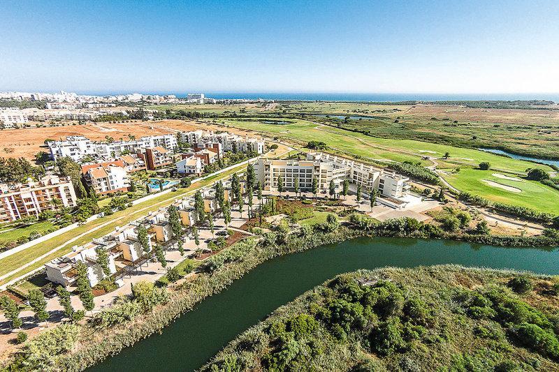 Laguna Golf Apartments and Villas, slika 3