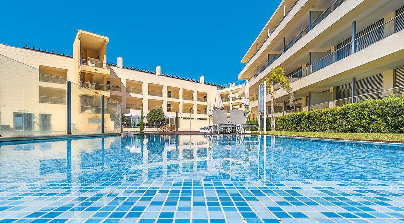 Laguna Golf Apartments and Villas, slika 4