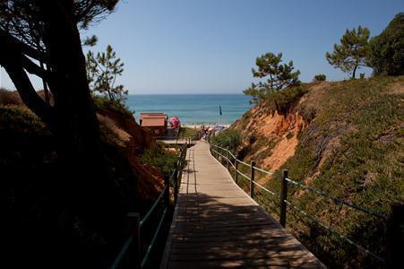 Alfamar Beach And Sport Resort, slika 1