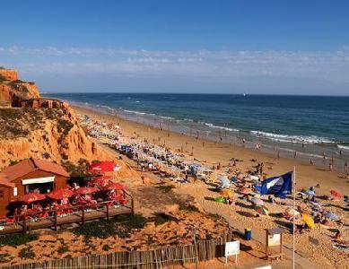 Alfamar Beach And Sport Resort, slika 2