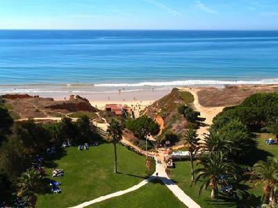 Alfamar Beach And Sport Resort, slika 3