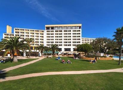 Alfamar Beach And Sport Resort, slika 5