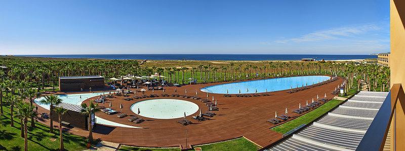 Vidamar Resort Hotel Algarve, slika 1