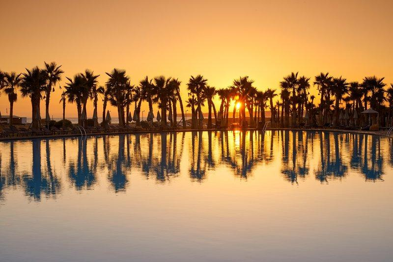 Vidamar Resort Hotel Algarve, slika 2
