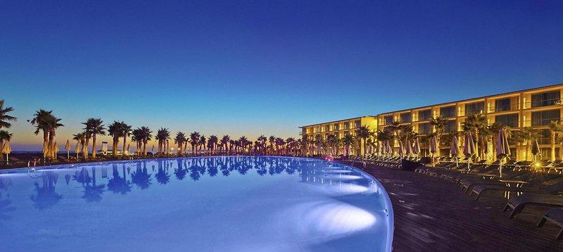Vidamar Resort Hotel Algarve, slika 3