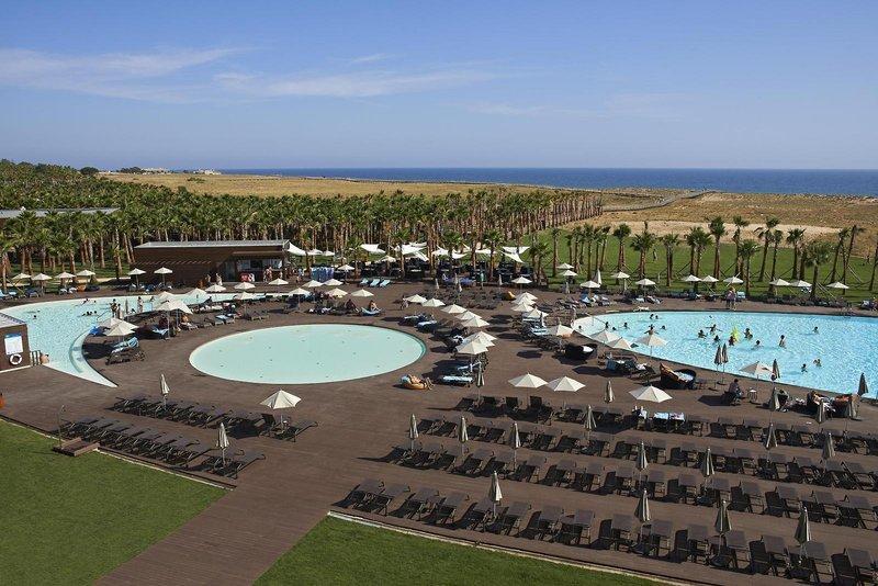 Vidamar Resort Hotel Algarve, slika 4