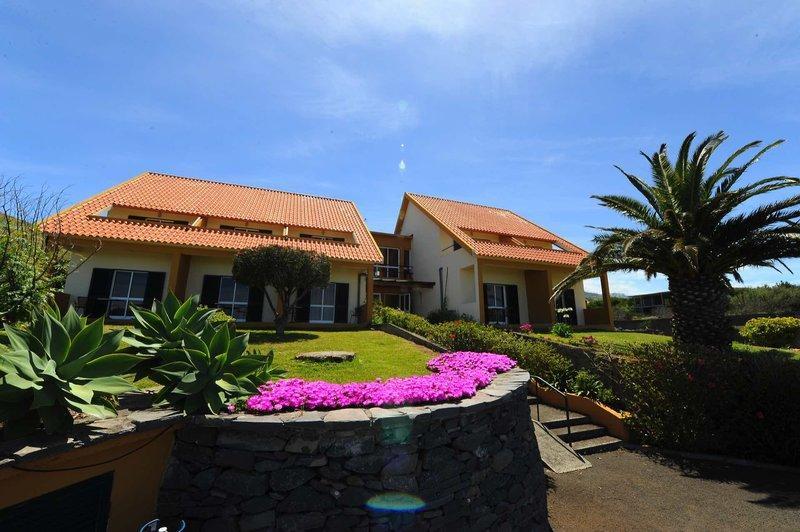 Residencial O Farol, slika 5