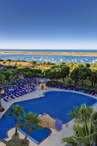 Playacartaya Aquapark and Spa Hotel, slika 4