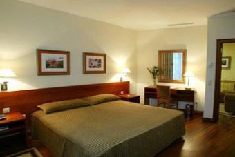 Hotel Dos Camoes, slika 2