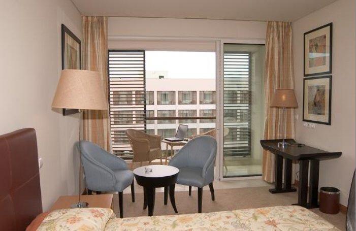 Hotel Azoris Royal Garden, slika 1