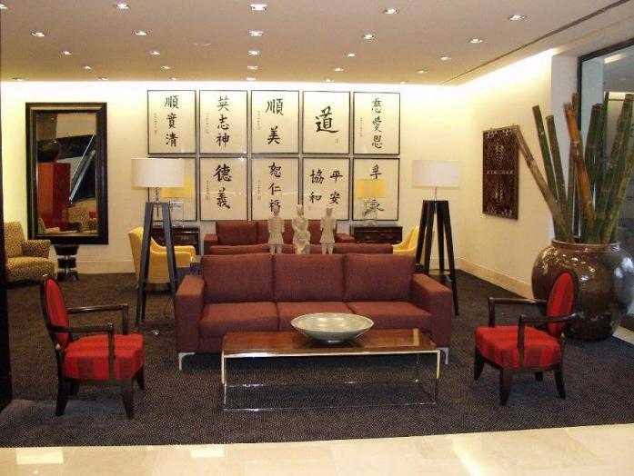 Hotel Azoris Royal Garden, slika 2