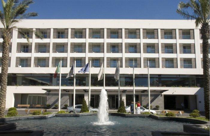 Hotel Azoris Royal Garden, slika 3