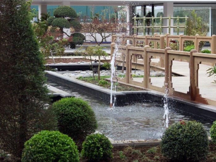 Hotel Azoris Royal Garden, slika 4