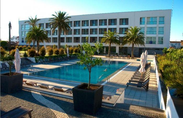 Hotel Azoris Royal Garden, slika 5