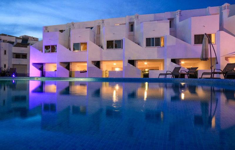 Lagoa Hotel, slika 1