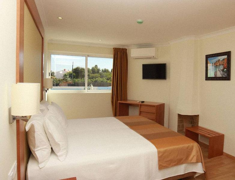 Lagoa Hotel, slika 2